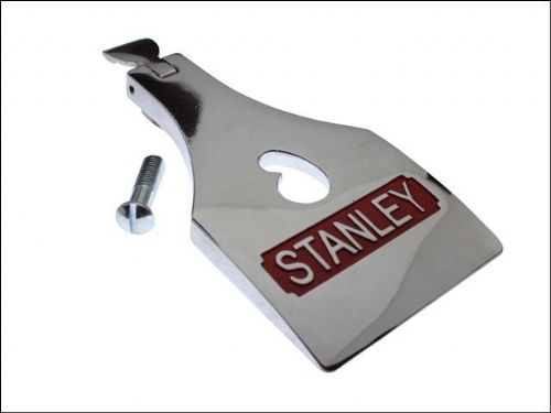 "Stanley Spares Kit 9 Replacement Bailey Plane Lever & Screw 2 3/8"" No 4 1/2 6 7 1-12-708"